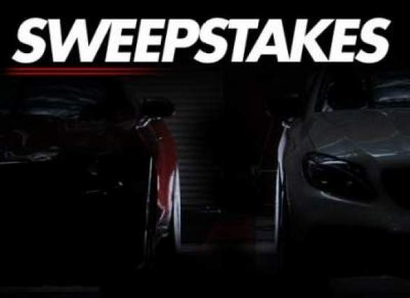 Speed-Society-Sweepstakes