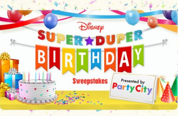 Super-Duper-Birthday-Sweepstakes