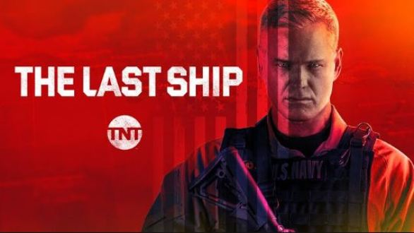 Tntdrama-The-Last-Ship-Giveaway