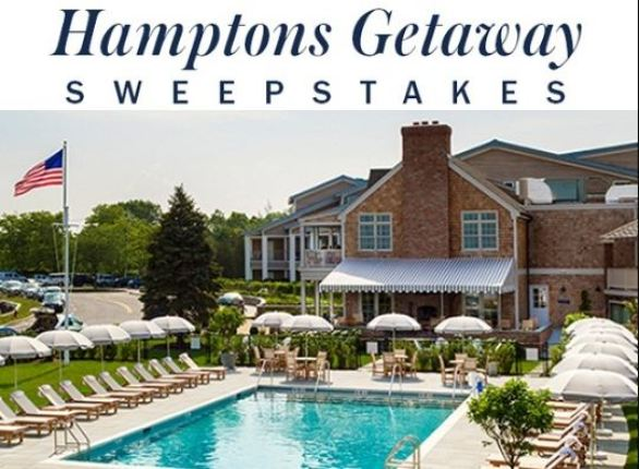 Townandcountrymag-Hamptons-Sweepstakes