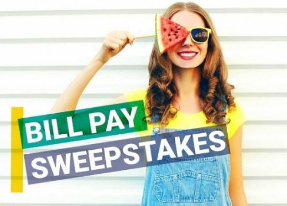 WaldoStateBank-Bill-Pay-Sweepstakes
