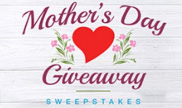 WhoTV-Mothers-Day-Contest