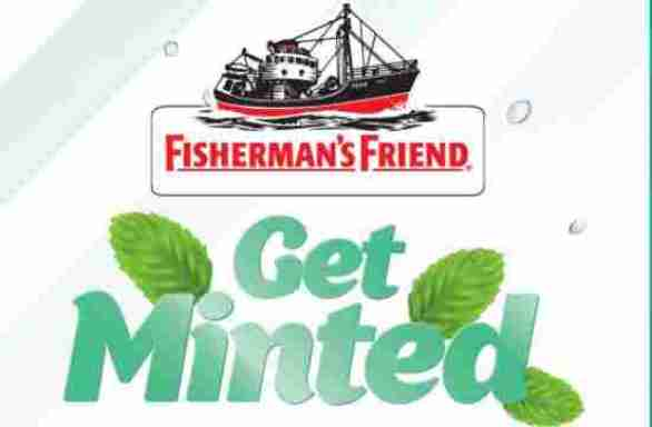 Winwithfishermansfriend-Competition