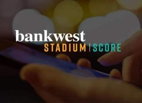 BankwestStadium-Score-Competition