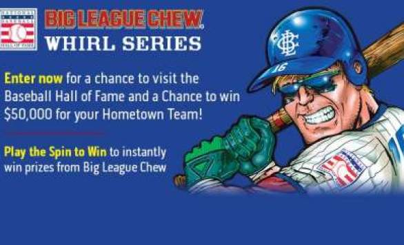 BigLeagueChew-Whirl-Series-Sweepstakes