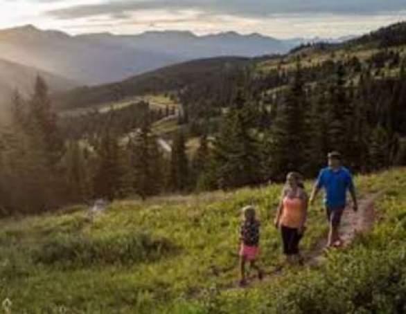 Breckenridge-Summer-Activities-Giveaway