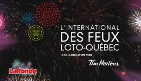 Ctvmontreal-La-Ronde-Fireworks-Contest