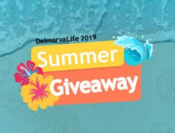 DelmarvaLife-Summer-Giveaway