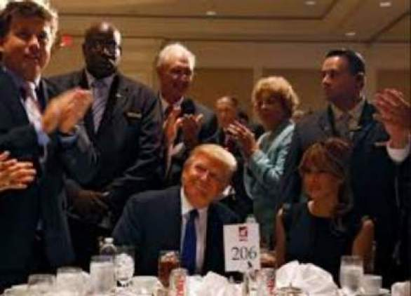 Dinner-With-Trump-Contest