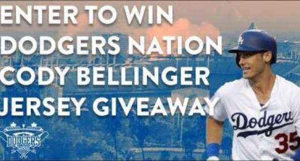 Dodgersnation-Cody-Bellinger-Jersey-Giveaway