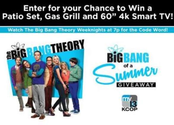 Foxla-Big-Bang-Theory-Contest