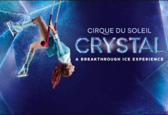 Hennessy-Cirque-Du-Soleil-Sweepstakes