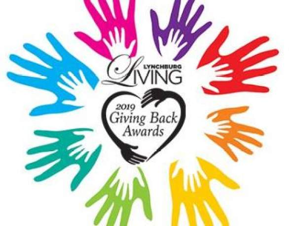 LynchburgLiving-Giving-Back-Awards-Contest