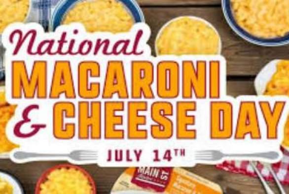 MainStBistro-Macaroni-Cheese-Sweepstakes