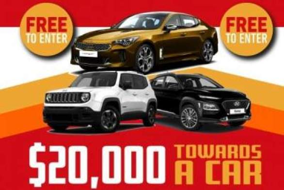 MyMoneyHouse-Win-A-Car-Competition