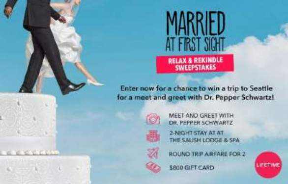 Mylifetime-Married-At-First-Sight-Sweepstakes