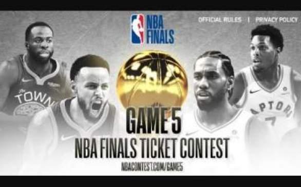NBA-Finals-Game5-Contest