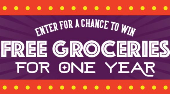 NaturalGrocers-Millionth-Sweepstakes