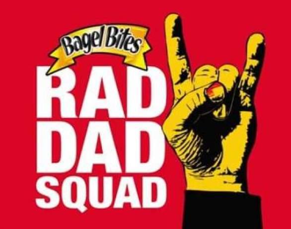 RadDadSquad-Sweepstakes
