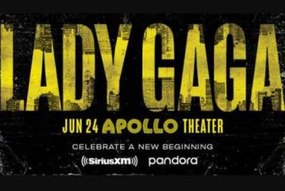SiriusXM-Lady-Gaga-Sweepstakes