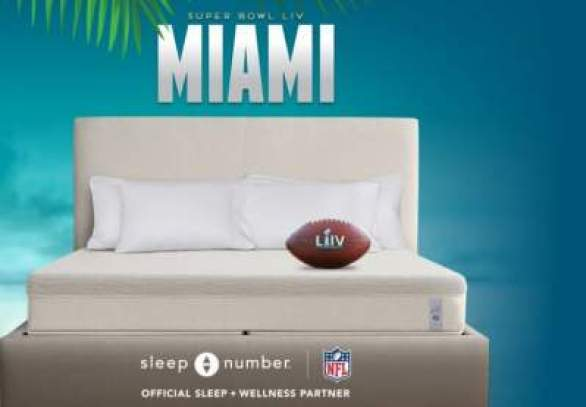 SleepNumber-Ultimate-Sleep-Performance-Sweepstakes