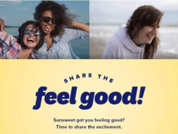 Sunsweet-Share-The-Feel-Good-Contest