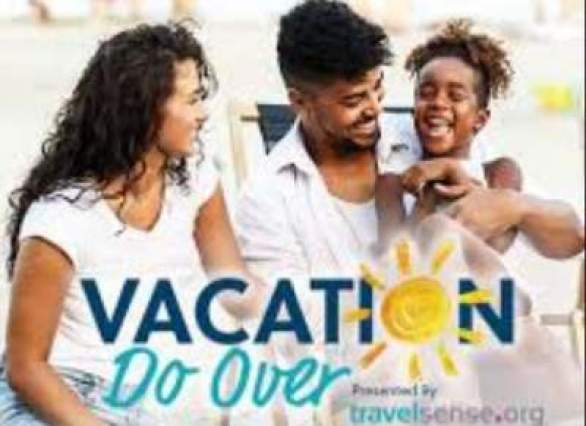 TravelSense-Vacation-Do-Over-Contest