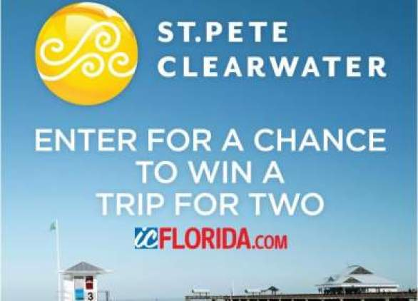 WFTV-Visit-St-Pete-Clearwater-Sweepstakes