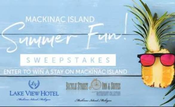 WXYZ-Mackinac-Island-Summer-Fun-Sweepstakes