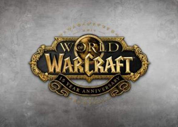 World-of-Warcraft-Giveaway