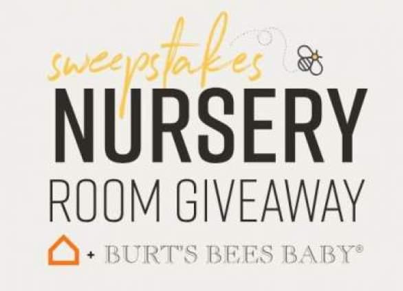 AshleyFurniture-HomeStore-Nursery-Room-Giveaway