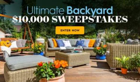 BHG-10K-Summer-Sweepstakes