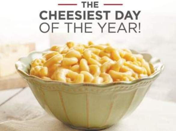 Bob-Evans-Grocery-Cheese-Day-Sweepstakes