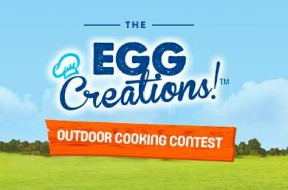 BurnbraeFarms-Egg-Creations-Outdoor-Cooking-Contest