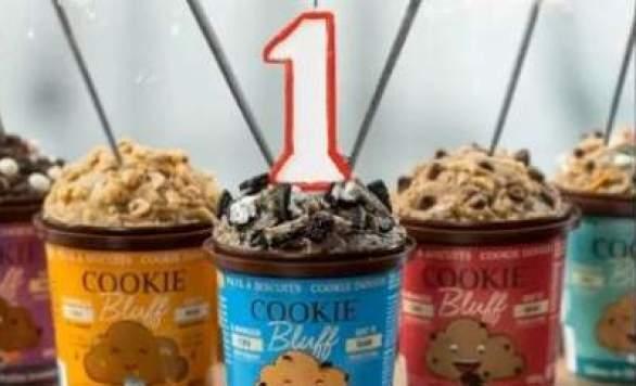 CircleK-Cookie-Bluff-Contest