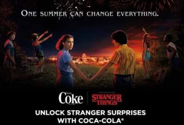 Coke-Stranger-Things-Sweepstakes