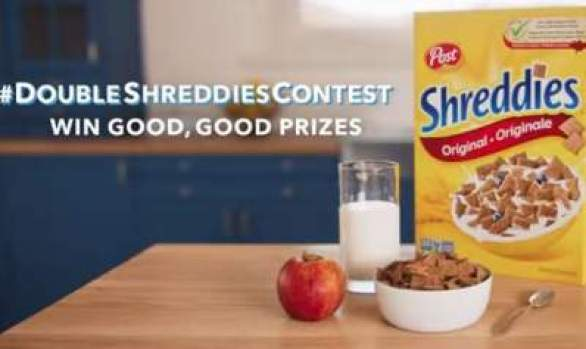 Double-Shreddies-Contest