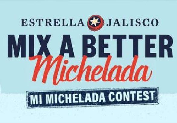 Estrella-Jalisco-Mi-Michelada-Contest