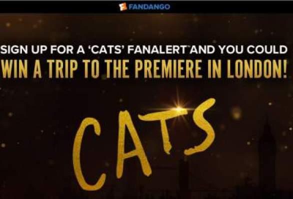 Fandango-Cats-Sweepstakes
