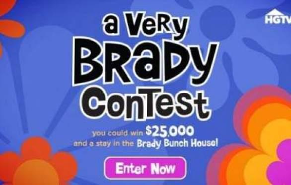 HGTV-Brady-Contest