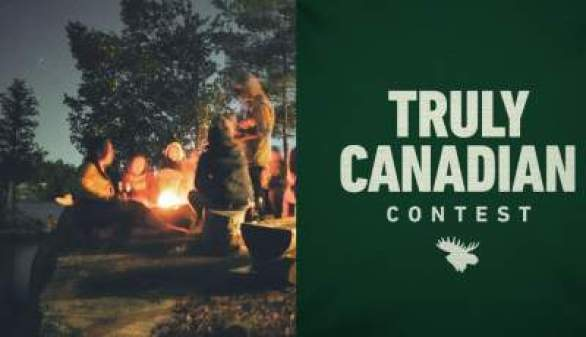Moosehead-Truly-Canadian-Contest