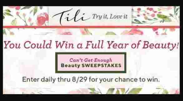 QVC-Beauty-Sweepstakes
