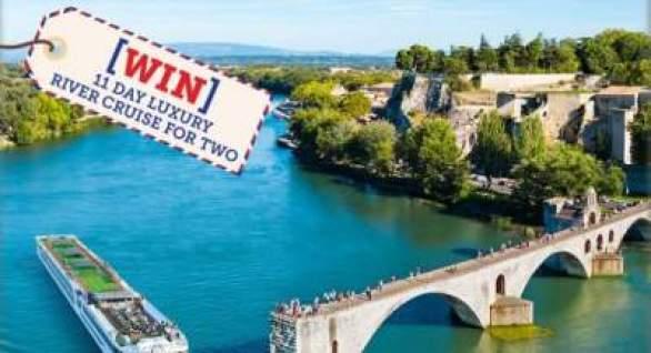SBS-Scenic-Tour-De-France-Competition