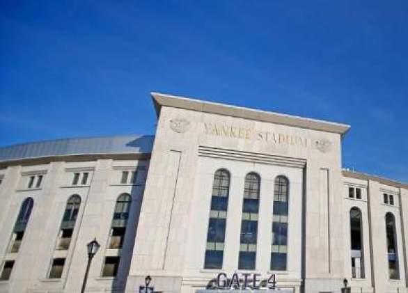 SmileDirectClub-NY-Yankees-Sweepstakes