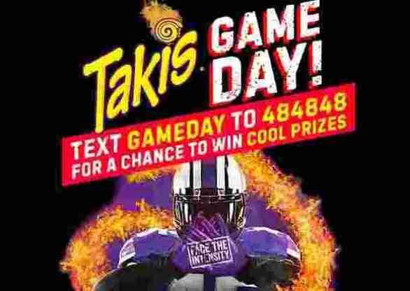 Takis-Game-Day-Sweepstakes