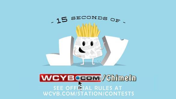 WCYB-Pals-15-Seconds-of-Joy-Contest