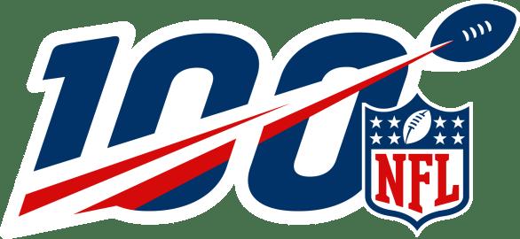 NFL-100-contest