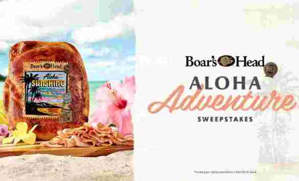 Boarshead-Aloha-Adventure-Sweepstakes