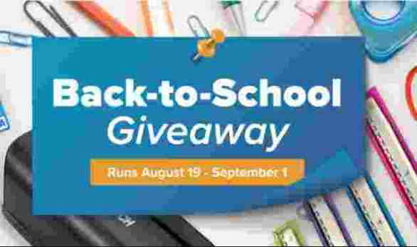 BostitchOffice-Back-to-School-Giveaway
