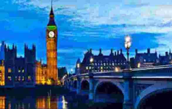 BudLight-London-Flyaway-Sweepstakes